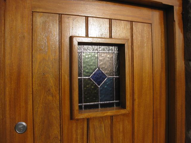 Bespoke doors exterior blinds for french for 14 x 80 interior door