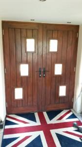DOOR1_1
