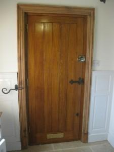 DOOR1_11