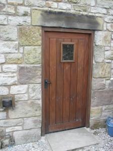 DOOR1_12