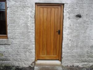 DOOR1_13
