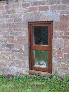 DOOR1_21