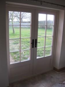 DOOR1_27