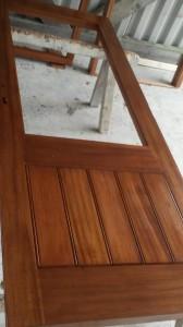 DOOR1_3