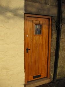 DOOR1_34