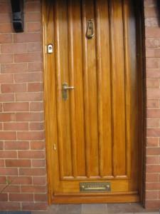 DOOR1_40