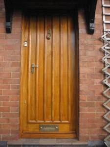 DOOR1_41