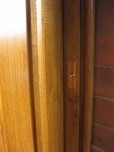 DOOR1_42