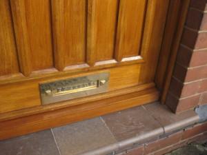DOOR1_43