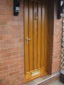 DOOR1_44