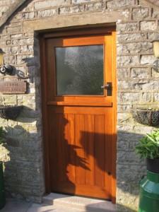 DOOR1_45
