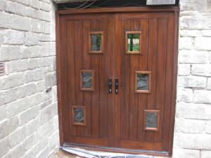 DOOR1_47