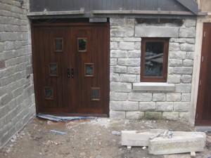DOOR1_48