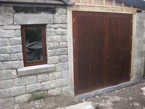 DOOR1_49