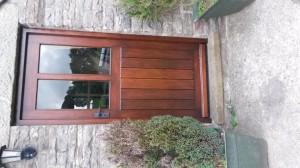 DOOR1_5