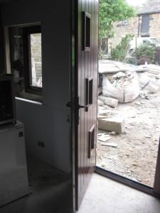 DOOR1_50