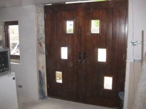 DOOR1_53