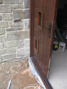 DOOR1_54