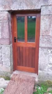 DOOR1_6