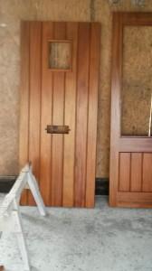 DOOR1_66