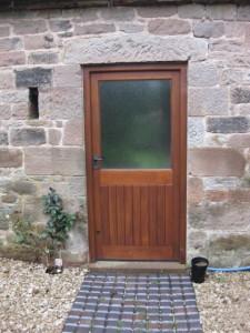 DOOR1_69