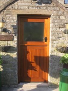 DOOR1_72