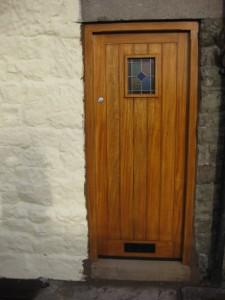 DOOR1_73