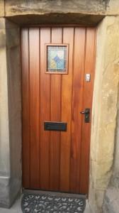 DOOR1_9