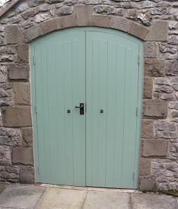 DOOR_109
