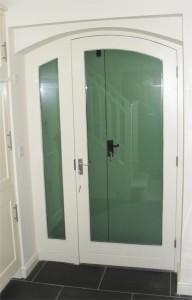 DOOR_111
