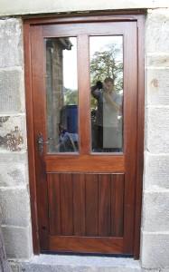 DOOR_113