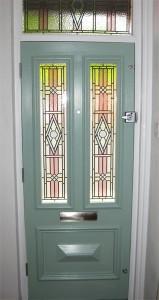 DOOR_116