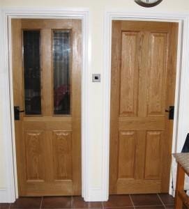 DOOR_122