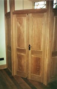 DOOR_123