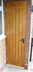 DOOR_124