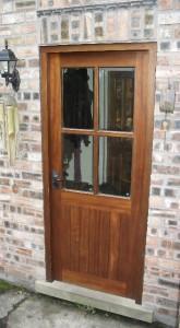 DOOR_127