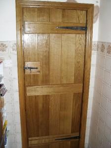 DOOR_129